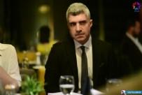 İSTANBULLU GELİN DİZİSİ - İstanbullu Gelin 28. Yeni Bölüm 2. Fragman (8 Aralık 2017)