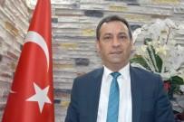 ERZURUMSPOR KULÜBÜ - Kaleci Kaya Tarakçı, Süresiz Kadro Dışı Bırakıldı
