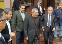 Karabükspor'da Başkan Adayı Belli Oldu