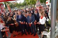 ESNAF ODASı BAŞKANı - Keller Williams Adana'da