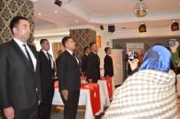 Mardin'de 39 Bekçi Yemin Ederek Göreve Başladı