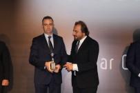 TASARIM YARIŞMASI - MOSDER'de Ödüller Sahiplerini Buldu