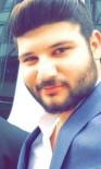 İBRAHIM GENÇ - Motor Kazası Geçiren Üniversitesi Öğrencisi Hayatını Kaybetti