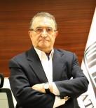 KARATAY ÜNİVERSİTESİ - Prof. Dr. Çizakça, Avrupa Bilim Vakfı Hakemler Kurulu Üyeliğine Seçildi