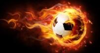 KıBRıS RUM KESIMI - UEFA Uluslar Ligi'nde Torbalar Belli Oldu