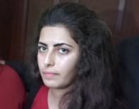 3 ARALıK - Zelal'i Kaçıranlar Tutuklandı