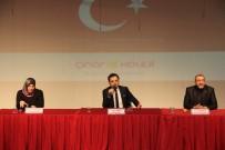 SPOR SPİKERİ - 15 Temmuz Gazileri O Anları Anlattı
