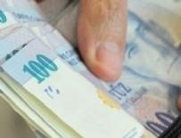 KANİ BEKO - Asgari ücret için