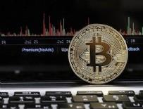 İLAÇ FİRMASI - Bitcoin 19 bin doları aştı
