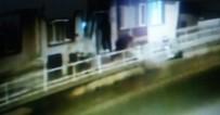 CİNAYET ANI - Cinayet Anı Kamerada