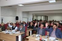 Efeler Belediyesi'nden Maddi Durumu Olmayan Çiftlere Ücretsiz Nikah