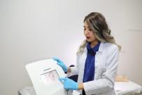 AKÇALı - ERÜ'de Erciyes Varis Tedavi Merkezi (EVİM) Hastalara Hizmete Başladı