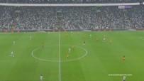 ÖZEL GÜVENLİK - Fenerbahçe'den tribün tepkisi