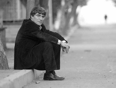 Hrant Dink cinayeti davasında 5 sanığın tahliyesine karar verildi