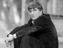 HRANT DİNK - Hrant Dink cinayeti davasında tahliye
