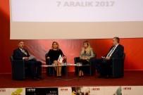 ADALET BAKANLıĞı - Karacabey Türkiye'ye Örnek Oldu