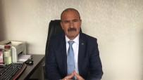 BATıL - MHP'li Kaya'dan ABD'nin Kararına Tepki