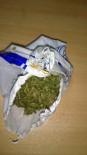 Narkotik, Uyuşturucu Satıcılarına Göz Açtırmıyor
