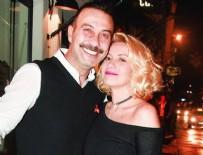 DOĞUM GÜNÜ - Otel lobisinde Hakan Yılmaz'a saldırı