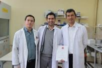 ÇOBAN KÖPEĞİ - Sivaslı Bilim İnsanları Türkiye'de Bir İlke İmza Attı