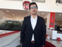 ZAM(SİLİNECEK) - Ticari Araçlarda Yüksek Kur Ve Euro 6'Ya Geçiş Talebi Öne Çekti