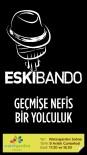 NOSTALJI - Ataşehir'de 'Eski Bando ' Grubu Müzikseverlerle Buluşacak