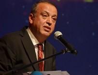OBJEKTİF - Bakanlıktan Battal İlgezdi açıklaması