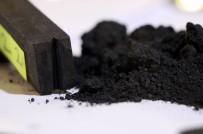 BİLİM ADAMI - Bor Madeniyle Dünyanın En Sert Çeliği Üretildi