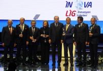 TÜRKIYE İHRACATÇıLAR MECLISI - Cumhurbaşkanı Erdoğan Açıklaması 'Hiçbir Ülke Pazusuna Güvenerek Uluslararası Hukuku Yok Sayamaz'
