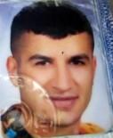 TıP FAKÜLTESI - Fatih'te İnternet Kafede Bıçaklı Kavga Açıklaması 2 Yaralı