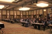 EKONOMIST - Gayrimenkulün Liderleri Bursa'da Buluştu