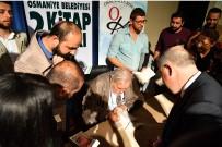İSLAM ÜLKELERİ - Ortaylı Açıklaması 'Kudüs Bizden Çıktı Çıkalı Huzur Görmedi'