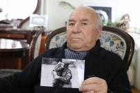 UÇAKSAVAR - Kayserili Kore Gazisi Savaşta Bulup Sahip Çıktığı Çocuğu 65 Senedir Unutamıyor