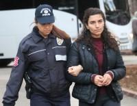 DICLE ÜNIVERSITESI - PKK'ya 'Terör Örgütü' Demediler !