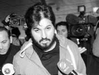 BIÇAKLI SALDIRI - Rıza Sarraf'ın tanıklığı sona erdi