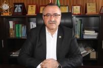 Altınışık Açıklaması 'Nevşehir Patatesi 50 Kuruştan Satılıyor'