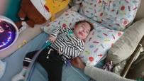 ANKARA VALİLİĞİ - Ankara Valiliğinden 'Poyraz Bebek' Açıklaması