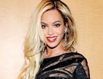 INSTAGRAM - Beyoncé ikizlere hamile