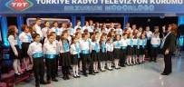 ÇOCUK KOROSU - Erzurum'un Altın Çocuklarına Önemli Görev