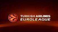 PANATHINAIKOS - Euroleague'de 21. Hafta Heyecanı