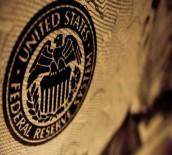 İSKONTO - Fed Faiz Kararını Açıkladı