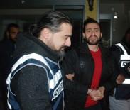 TUTUKLAMA TALEBİ - FETÖ'den Gözaltına Alınan Eski Beytüşşebap Kaymakamı Tutuklandı