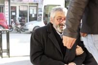 Fetullah Gülen'in Yeğeni Adliyeye Sevk Edildi