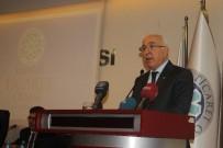 YABANCI YATIRIMCI - KTO Ocak Ayı Meclis Toplantısı Yapıldı