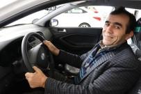 İĞDE - Mahallenin Sosyal Medya Muhabirine Sıfır Otomobil