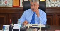MHP'li Belediye Başkanı Açıklaması 'Cumhurbaşkanlığı Sistemine Karşıyım'