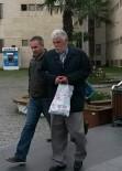 DİYABET HASTASI - Müebbetle Yargılanan Huzurevi Sakinine 1 Yıl Ceza