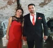 GÖRECE - Önümüzdeki Yaz Düğün Yapacaklardı