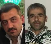 Polis İğneyle Kuyu Kazdı, Firari Sürücüyü Yakaladı