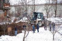 KAÇIRILMA - Reşadiye'deki Kayıp 2 Çocuğu Arama Çalışması Sonlandırıldı